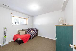 "Photo 27: 10332 JOHNSON Wynd in Delta: Nordel House for sale in ""SUNBURY"" (N. Delta)  : MLS®# R2603807"