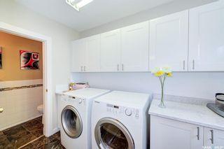 Photo 6: 1033 9th Street East in Saskatoon: Varsity View Residential for sale : MLS®# SK871869