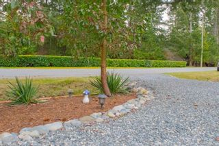 Photo 33: 86 River Terr in : Na Extension House for sale (Nanaimo)  : MLS®# 874378