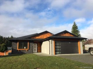 Photo 16: 739 Bushbuck Dr in : CR Campbell River Central House for sale (Campbell River)  : MLS®# 856148