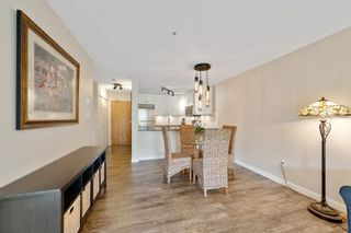 """Photo 6: 311 1220 LASALLE Place in Coquitlam: Canyon Springs Condo for sale in """"MOUNTAINSIDE"""" : MLS®# R2607989"""