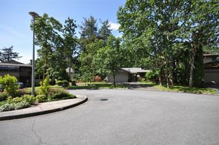Photo 44: 900 Woodhall Dr in Saanich: SE High Quadra House for sale (Saanich East)  : MLS®# 840307