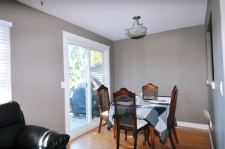 "Photo 4: 13 11229 232 Street in Maple Ridge: East Central Townhouse for sale in ""FOXFIELD"" : MLS®# R2064376"