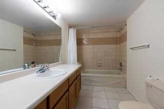 """Photo 19: 31 7540 ABERCROMBIE Drive in Richmond: Brighouse South Townhouse for sale in """"NEWPORT TERRACE"""" : MLS®# R2593819"""