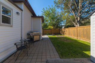 Photo 39: 524 Constance Ave in : Es Esquimalt House for sale (Esquimalt)  : MLS®# 878398
