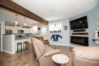 """Photo 14: 20 13210 SHOESMITH Crescent in Maple Ridge: Silver Valley House for sale in """"ROCK POINT"""" : MLS®# R2157154"""