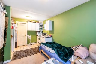 Photo 36: 8072 12TH Avenue in Burnaby: East Burnaby House for sale (Burnaby East)  : MLS®# R2570716