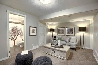 Photo 46: 227 Prestwick Manor SE in Calgary: McKenzie Towne Detached for sale : MLS®# A1059017