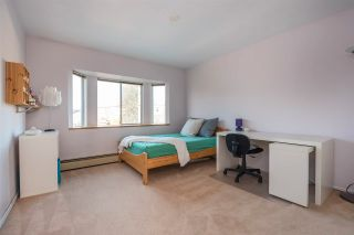 Photo 15: 637 W 29TH Avenue in Vancouver: Cambie House for sale (Vancouver West)  : MLS®# R2562912
