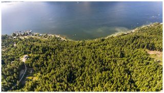 Photo 7: 2750 Canoe Beach Drive in Salmon Arm: Vacant Land for sale (NE Salmon Arm)  : MLS®# 10217002