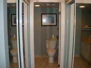 """Photo 9: 204 10082 148 Street in Surrey: Guildford Condo for sale in """"Stanley"""" (North Surrey)  : MLS®# R2172694"""