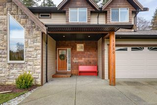 Photo 13: 1230 Painter Pl in : CV Comox (Town of) House for sale (Comox Valley)  : MLS®# 870100