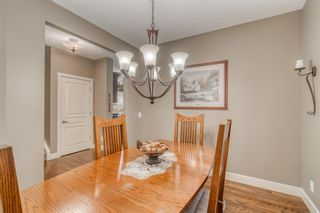 Photo 16: 56 Sherwood Crescent NW in Calgary: Sherwood Detached for sale : MLS®# A1150065