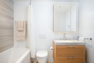 """Photo 12: 509 1515 ATLAS Lane in Vancouver: South Granville Condo for sale in """"CARTIER HOUSE/SHANNON WALL CENTRE"""" (Vancouver West)  : MLS®# R2585414"""