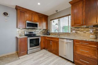 Photo 10: R2571404 - 2953 FLEMING AVE, COQUITLAM HOUSE