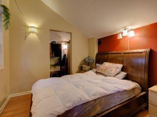 Photo 30: 119 Ross-Durrance Rd in : Hi Eastern Highlands House for sale (Highlands)  : MLS®# 887930