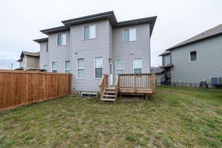 Photo 12: 94 ASTORIA Crescent: Devon House Half Duplex for sale : MLS®# E4265548