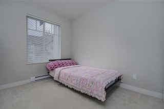 """Photo 11: 33 20038 70 Avenue in Langley: Willoughby Heights Townhouse for sale in """"WILLOUGHBY HEIGHTS"""" : MLS®# R2460175"""
