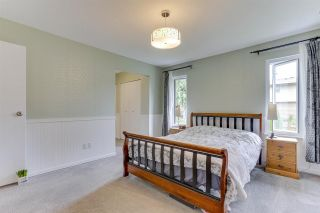 """Photo 26: 14907 SOUTHMERE Place in Surrey: Sunnyside Park Surrey House for sale in """"SOUTHMERE"""" (South Surrey White Rock)  : MLS®# R2468824"""