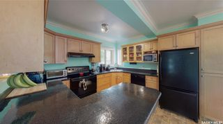 Photo 9: 1920 Cameron Street in Regina: Cathedral RG Residential for sale : MLS®# SK859355