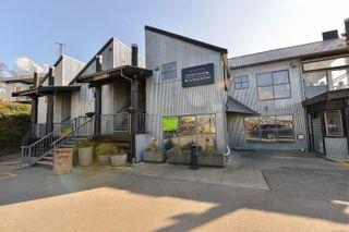 Photo 49: 420 188 DOUGLAS St in : Vi James Bay Condo for sale (Victoria)  : MLS®# 886690