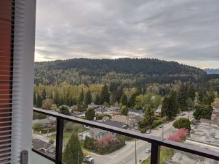 Photo 7: 691 NORTH Road in Coquitlam: Coquitlam West Condo for sale : MLS®# R2616199