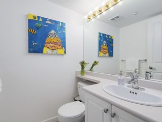 Photo 24: 211 2105 West 42nd Ave in The Brownstone: Home for sale