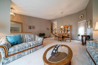 Photo 3: 15 Monticello Road in Winnipeg: Whyte Ridge Residential for sale (1P)  : MLS®# 202016758