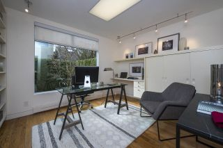 Photo 20: 3642 CAMERON Avenue in Vancouver: Kitsilano House for sale (Vancouver West)  : MLS®# R2550251