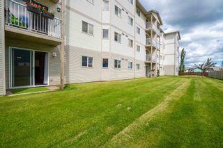 Photo 32: 106b 260 SPRUCE RIDGE Road: Spruce Grove Condo for sale : MLS®# E4262783