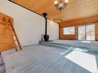 Photo 17: 814-816 Colville Rd in : Es Old Esquimalt Full Duplex for sale (Esquimalt)  : MLS®# 878414