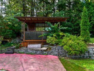 Photo 11: 9408 Bracken Rd in BLACK CREEK: CV Merville Black Creek House for sale (Comox Valley)  : MLS®# 836723