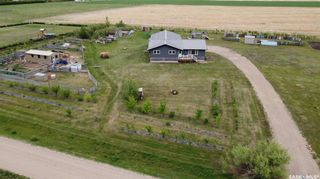 Photo 42: Wadham Acreage in Gruenthal: Residential for sale : MLS®# SK859102
