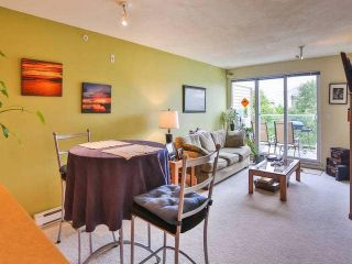 """Photo 6: 425 5700 ANDREWS Road in Richmond: Steveston South Condo for sale in """"RIVERS REACH"""" : MLS®# V1126128"""