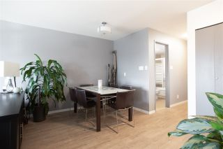 """Photo 12: 1505 615 BELMONT Street in New Westminster: Uptown NW Condo for sale in """"BELMONT TOWERS"""" : MLS®# R2516809"""