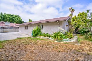 Photo 26: House for sale : 4 bedrooms : 219 Willie James Jones Avenue in San Diego