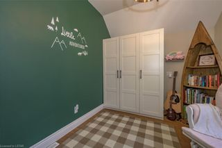 Photo 32: 419 CENTRAL Avenue in London: East F Residential for sale (East)  : MLS®# 40099346