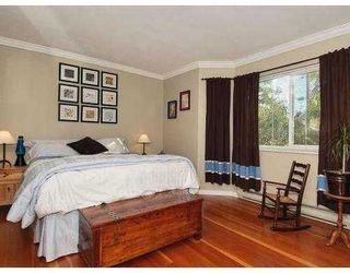 Photo 6: 442 30TH Avenue in Vancouver East: Fraser VE Home for sale ()  : MLS®# V738049