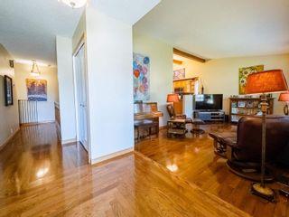 Photo 3: 312 MALVERN Court: Sherwood Park House for sale : MLS®# E4250838