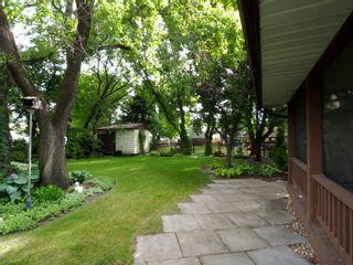 Photo 48: 95 Hampton Street W in Macgregor: House for sale : MLS®# 202017345