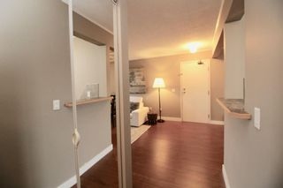 Photo 24: 4310 13045 6 Street SW in Calgary: Canyon Meadows Apartment for sale : MLS®# A1119727