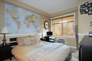 """Photo 13: 252 8328 207A Street in Langley: Willoughby Heights Condo for sale in """"YORKSON CREEK"""" : MLS®# R2159516"""