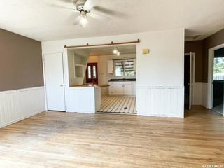 Photo 3: 204 7th Avenue West in Meadow Lake: Residential for sale : MLS®# SK867985