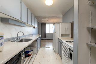 Photo 13: 1903 9903 104 Street in Edmonton: Zone 12 Condo for sale : MLS®# E4259396