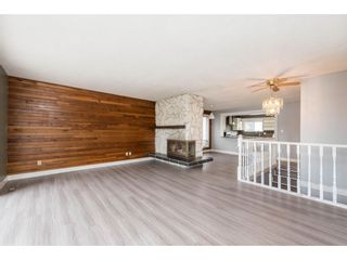 Photo 12: 2782 CAMBIE Street in Abbotsford: Aberdeen House for sale : MLS®# R2545115
