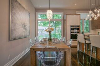 Photo 5: 43 Stubbswood Square in Toronto: Agincourt South-Malvern West House (2-Storey) for sale (Toronto E07)  : MLS®# E5264763