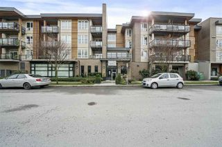 """Photo 26: 417 733 W 14TH Street in North Vancouver: Mosquito Creek Condo for sale in """"Remix"""" : MLS®# R2554656"""
