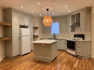 Photo 7: 612 Sherburn Street in Winnipeg: Residential for sale (5C)  : MLS®# 202022399