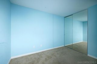 Photo 21: CLAIREMONT Condo for sale : 2 bedrooms : 5252 Balboa Arms Dr #201 in San Diego
