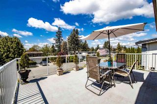 Photo 20: 2442 - 2444 LILAC Crescent in Abbotsford: Abbotsford West Duplex for sale : MLS®# R2575470